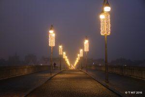 St. Servaasbrug